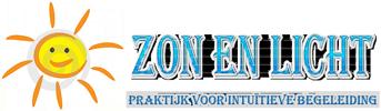 ZonenLicht